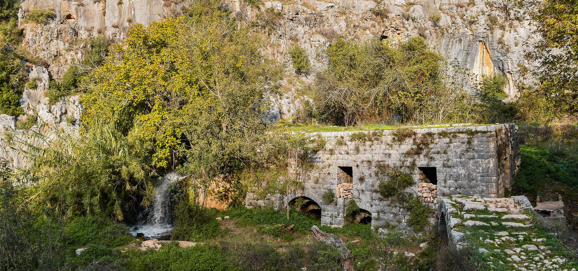 Meilha Trail Image Credits Mario Fares