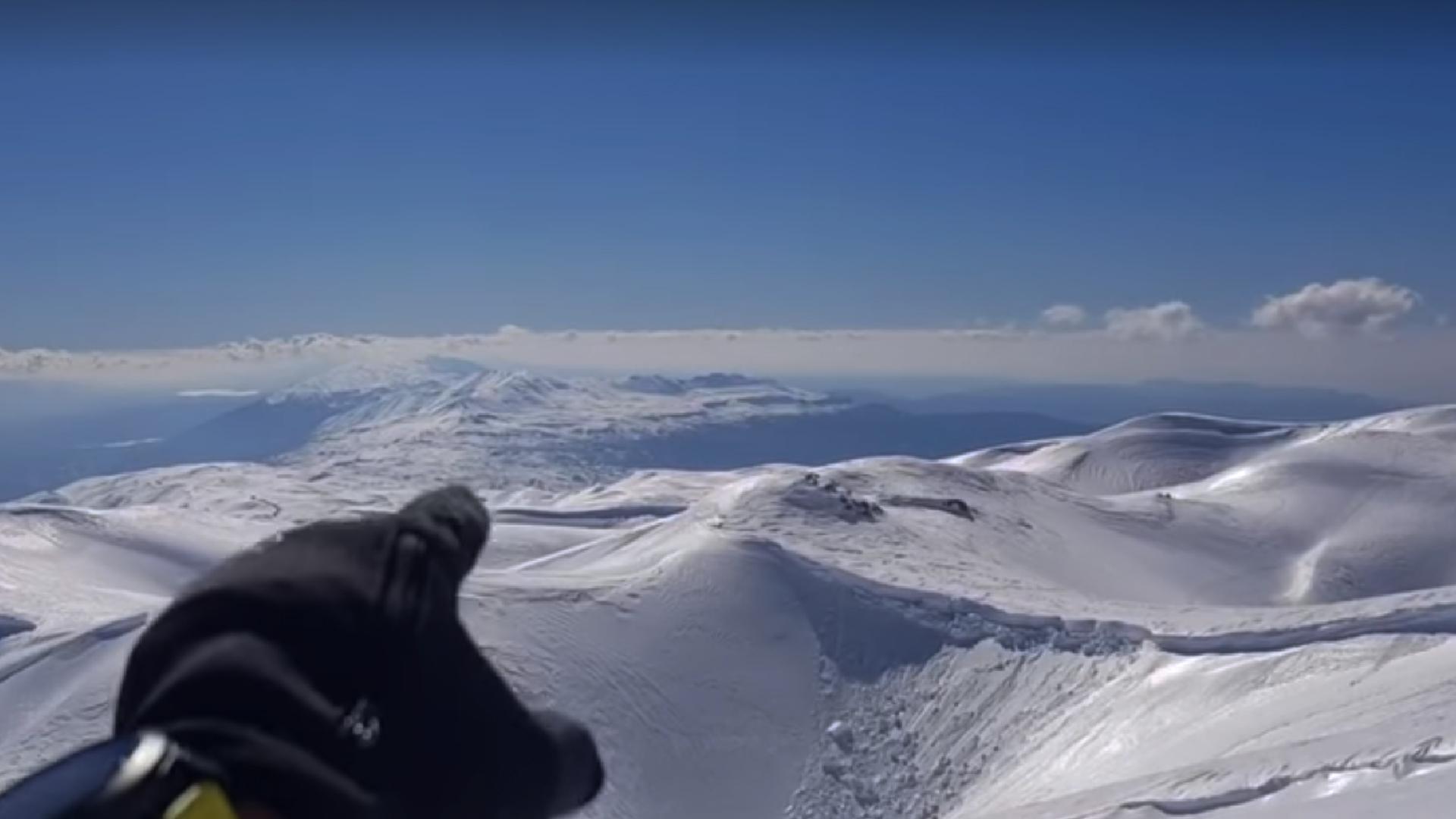 sannine-zahle-skitouring