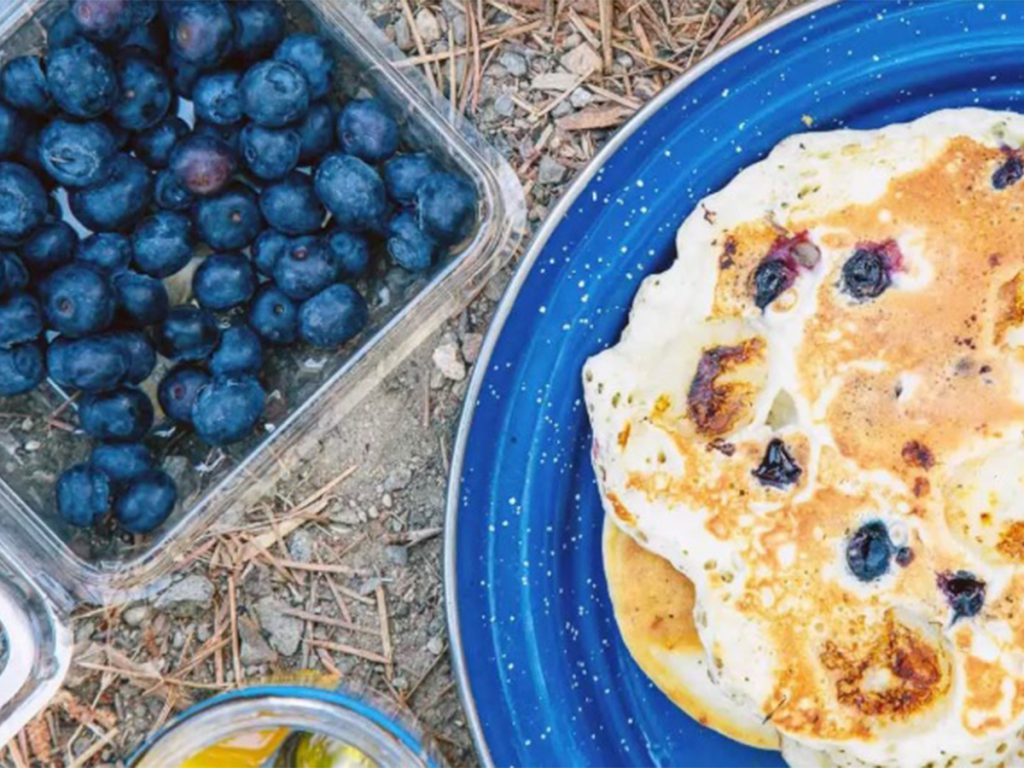 bluberrie banana pancake edited