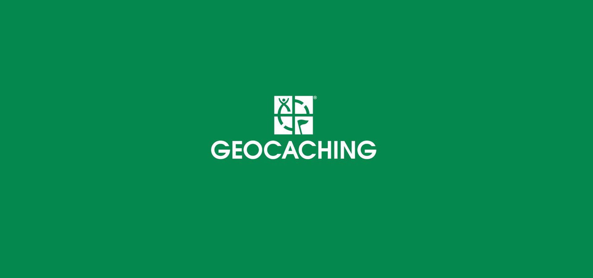 geocache feature