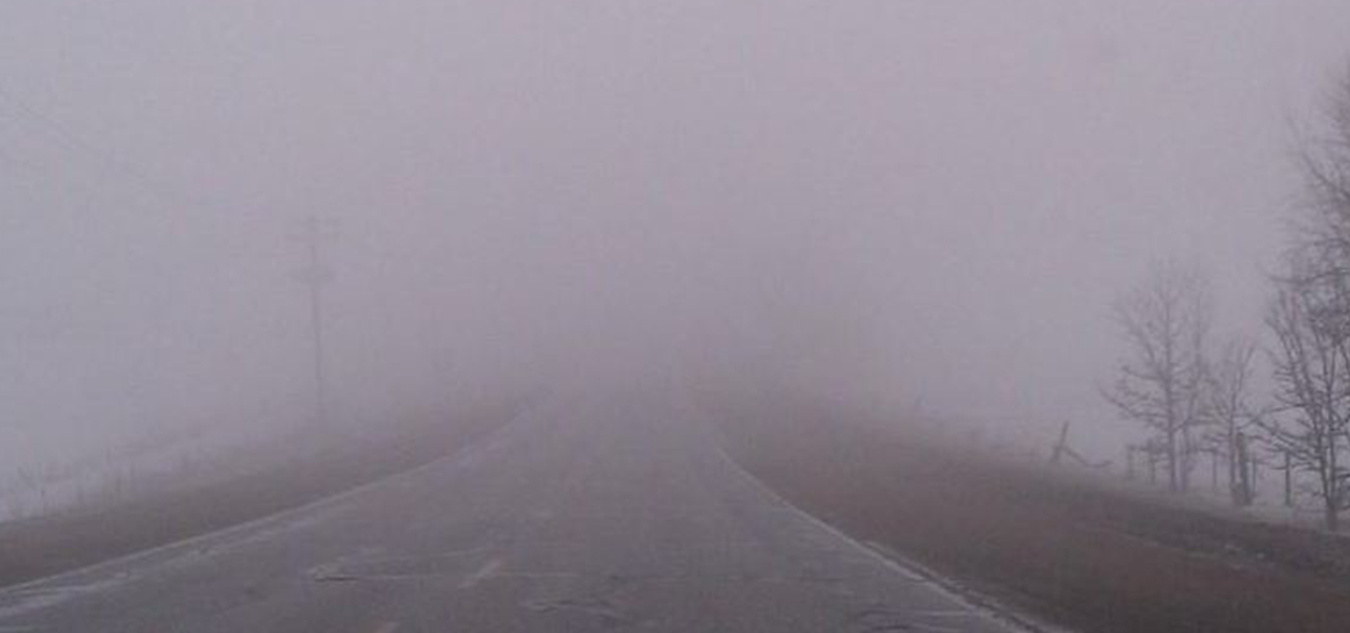 Fog Feat image