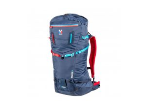 Millet Bag