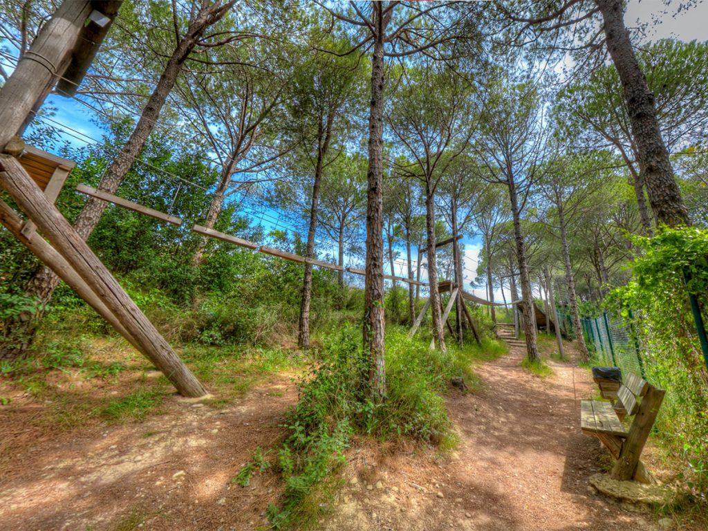 Adventure Eco Park