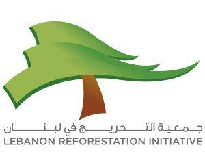 LRI Logo