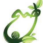 ehmej logo