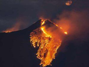 Etna (The Guardian)